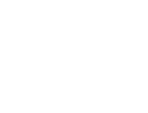 Are You In Melbourne 2019?